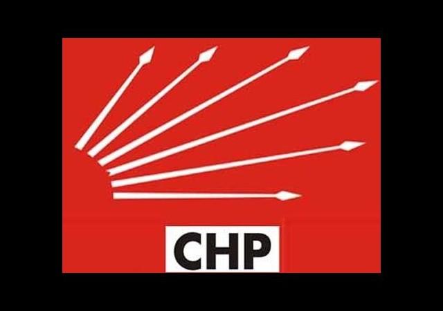 İşte CHP'nin İstanbul Adayı!