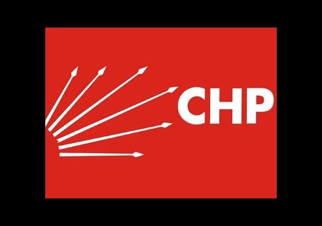 CHP'den sürpriz isimler