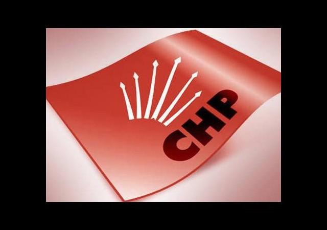 CHP'de olağanüstü kurultay sinyali!