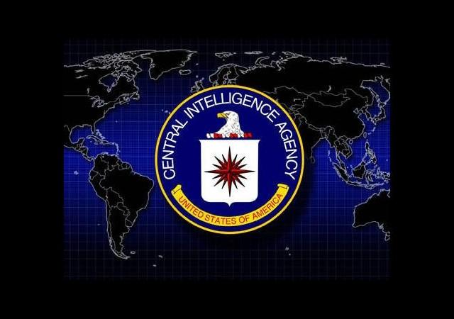 CIA sonunda itiraf etti