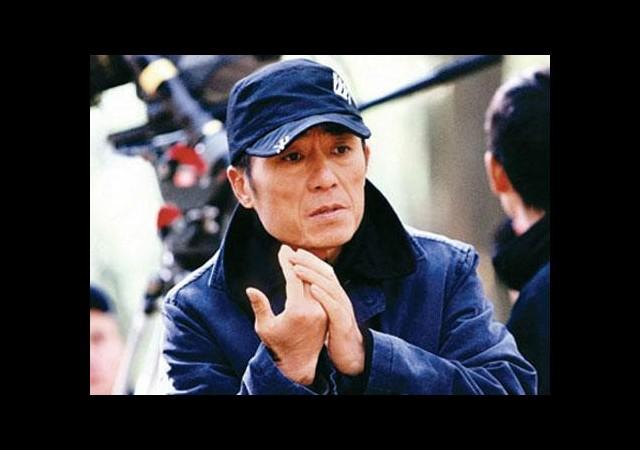 Çinli Yönetmenden Ülkeyi Sarsan İtiraf