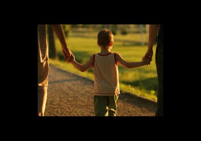 5 Bin Çocuk Hristiyan Ailelere Verildi