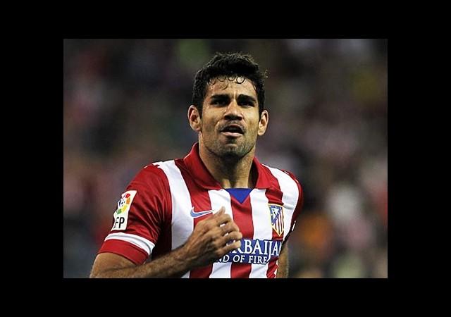Costa: 'Tanrı Türkiye'ye Gitmemi İstemedi'