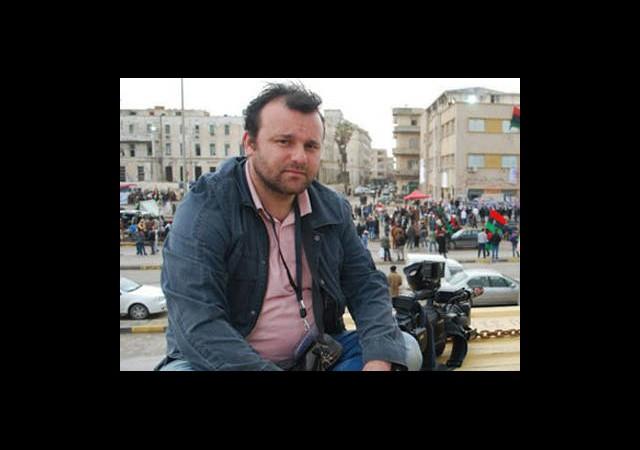Suriye 90 Gün Sonra Serbest Bıraktı