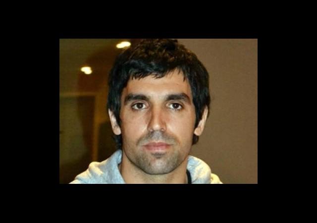 Culio'nun Deportivo İle Anlaştığı İlginç Rakam