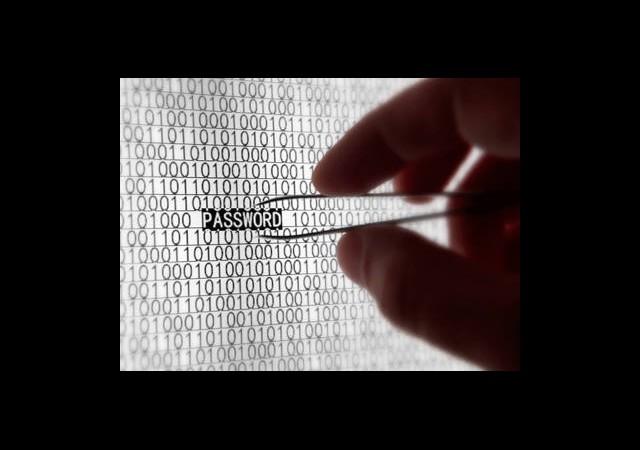 Siber Güvenlikte Milli Çözüm