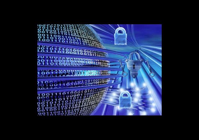 Siber Güvenlikte 'Eylem'e Geçiliyor