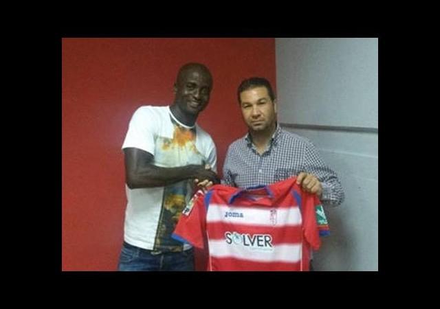 Galatasaray'dan zorunlu transfer