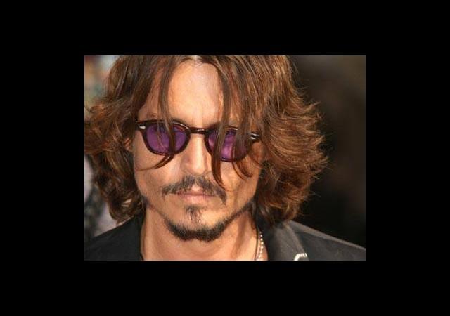 Johhny Depp İddiaları Yalanladı