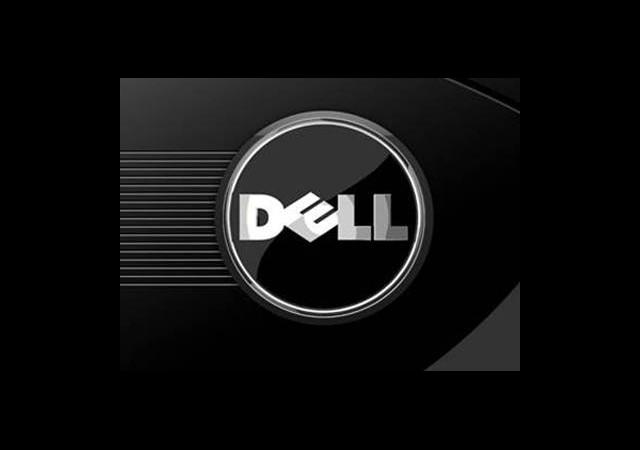 Dell 24 Milyar Dolara Satılıyor