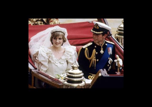 Prenses Diana'nın Ölümüyle İlgili Yeni Bilgiler İnceleniyor