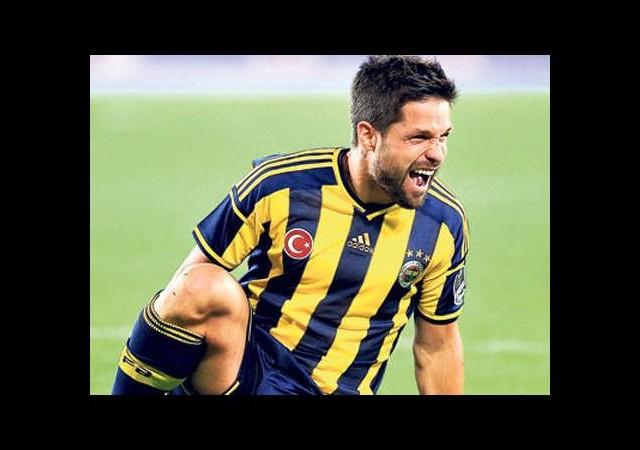 Fenerbahçeli yıldıza 6 milyon euro