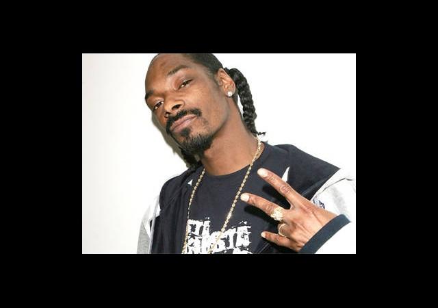 Dünyaca Ünlü İsim Snoop Dogg Müslüman Oldu