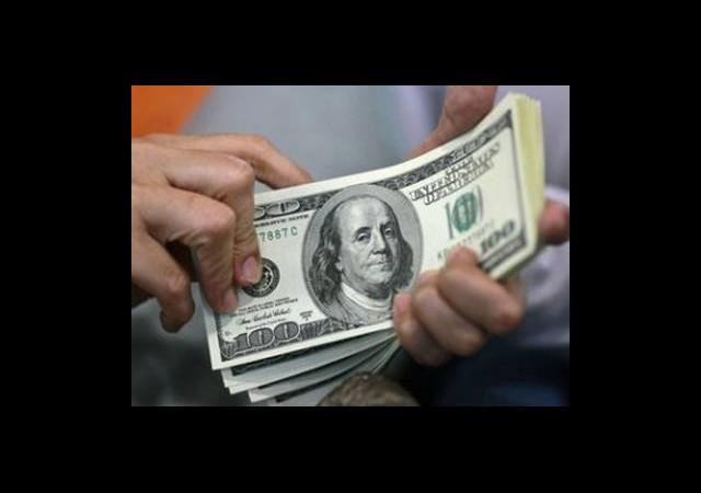 Borsa Ve Dolar Hareketlendi