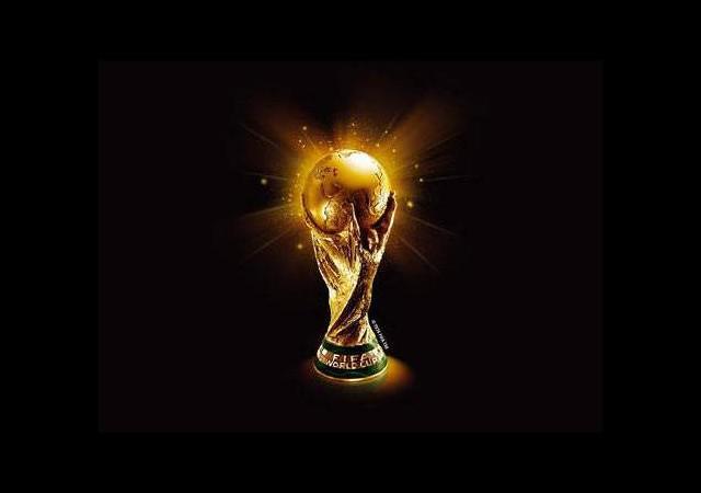 Dünya Kupası maçları ve Dünya Kupası maç programı