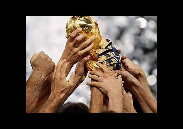 Dünya Kupası açılış maçı saat kaçta?
