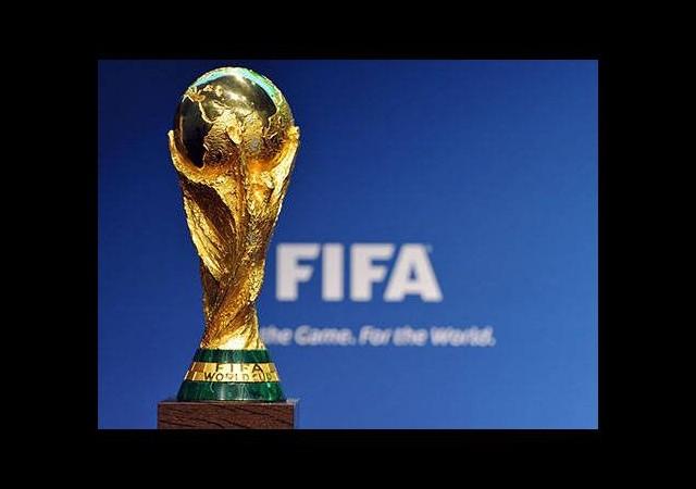 'Dünya Kupası kışın oynanacak' iddiası