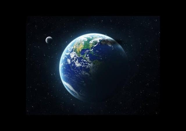Suudi imamın kafası karıştı: Dünya dönmüyor çünkü...