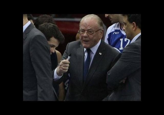 Ivkovic: 'Çevirmek zordu ama...'