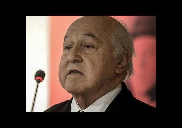Galatasaray Başkanı cevap verdi