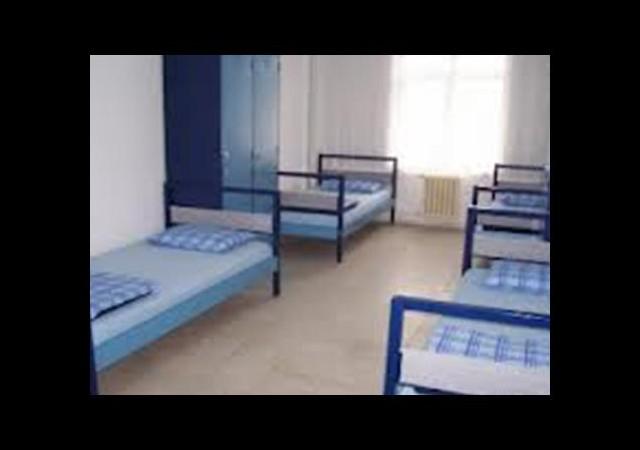 Düzce'de öğrencilerin yurttan atıldığı iddiası