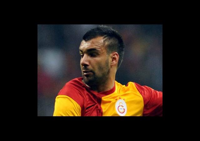 Fenerbahçeli Futbolcuları Tebrik Ediyorum