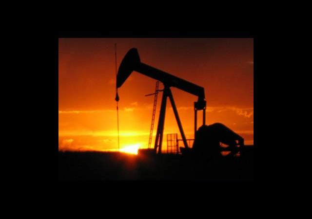 Petrolden Dakikada Ne Kadar Kazanıyorlar