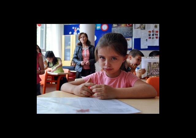 Eğitimciler Endişeli: Yeni Sistem İçin Yeterince Hazır Değiliz