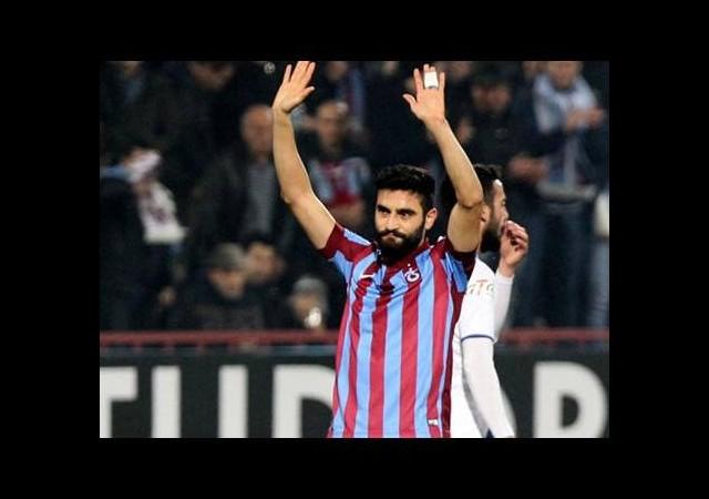 Mehmet Ekici gururla sunar!