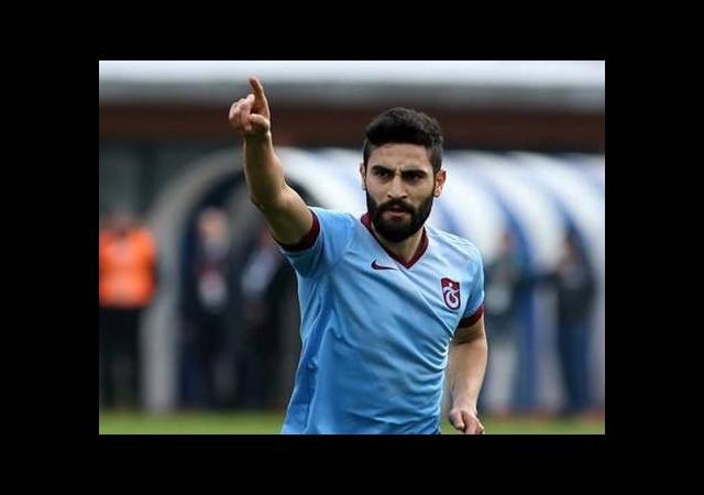 Mehmet Ekici çare olamadı
