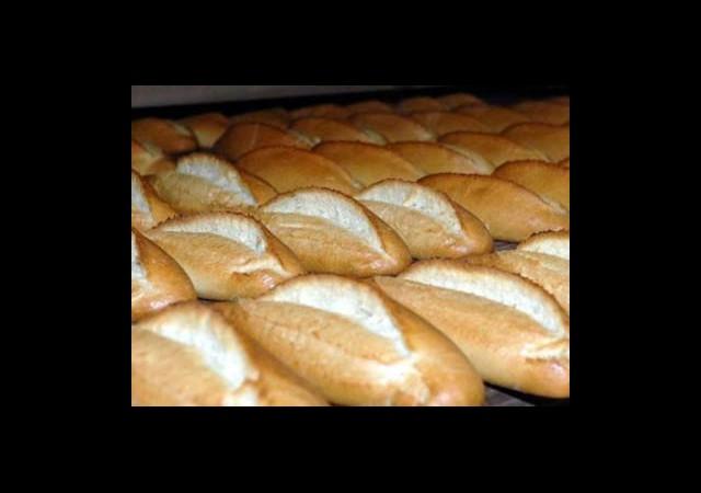Başbakan'ın Çağrısı Gerçekleşiyor! Beyaz Ekmekte Neler Değişecek?