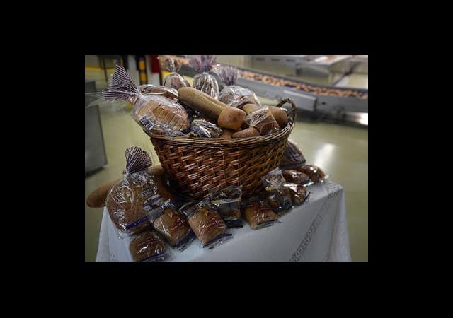 Beyaz Ekmeğe Alternatif İşte Bu ürünler Olacak!
