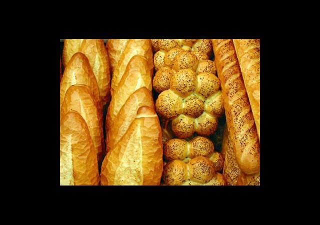 'Bayat Ekmek' Kampanyası Ertelendi