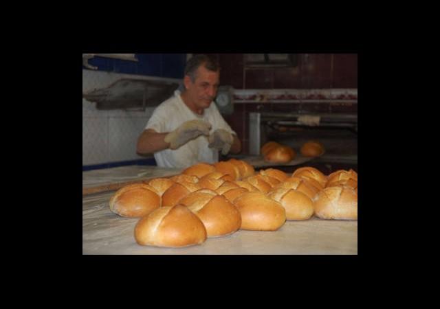 Ekmekİsrafıyla Yılda 120Okul Yapılabilir