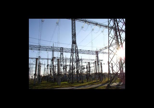Elektrik Hattından İnternet Hizmeti