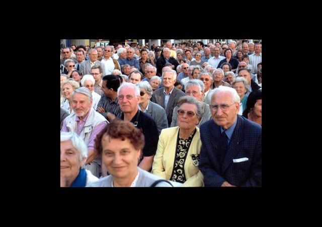 9 Milyon Emekliye Müjde