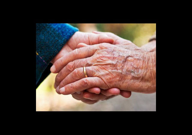 78 Yaşında Emekliliği Tartışıyorlar