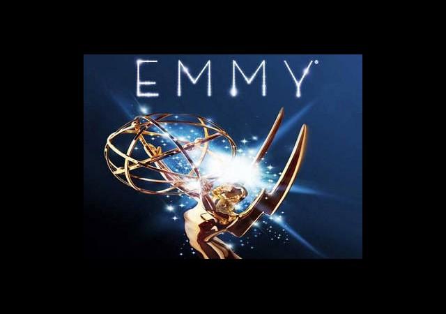 64. Emmy Ödülleri Adayları Açıklandı