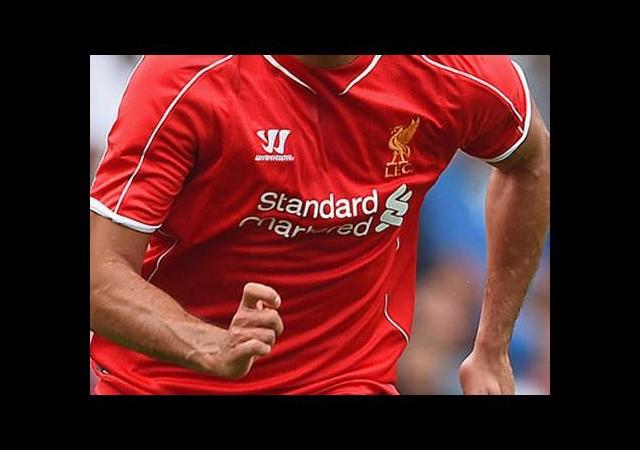 Liverpool'un yıldızı Beşiktaş'ın kapısından dönmüş