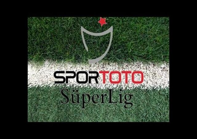 Süper Lig'in en pahalı takımı!