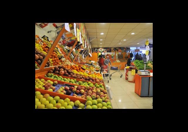 Zamlar Enflasyon Tahminini Yükseltti
