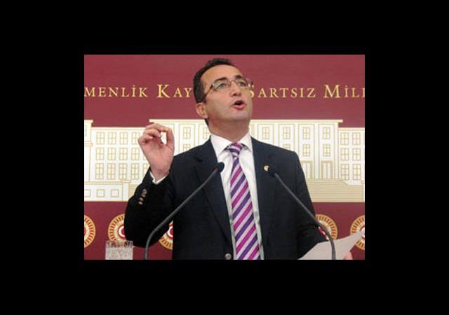 Galatasaray'ın Denizli-Fener Soruşturması Ne Oldu?