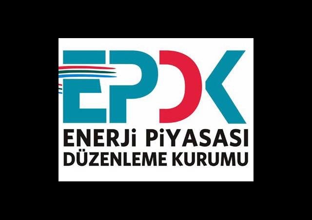 EPDK, OEDAŞ'a El Koydu