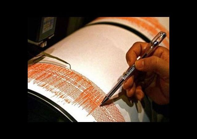 'Daha büyük deprem olacak'