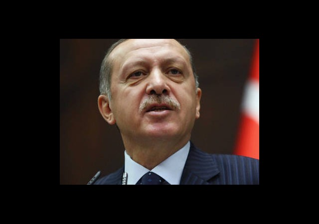 İşte Erdoğan'ın Eylül Planı!