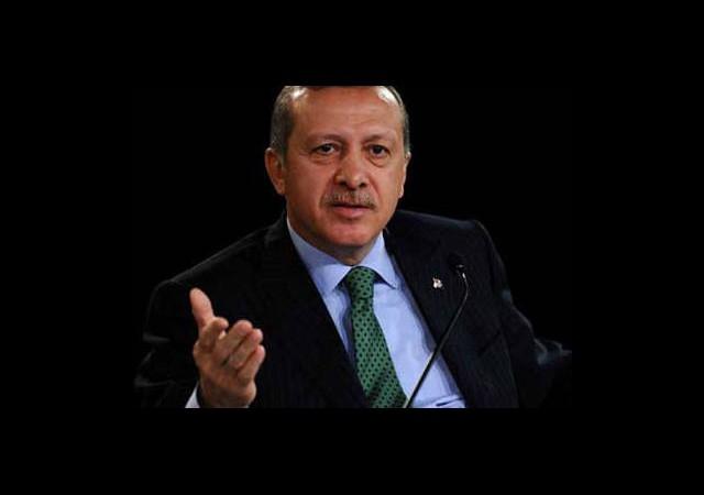 Mısır'dan Türkiye'ye Tepki!