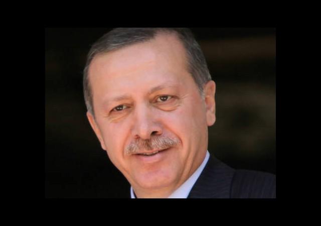 'AK Parti 21 İlde Banko'