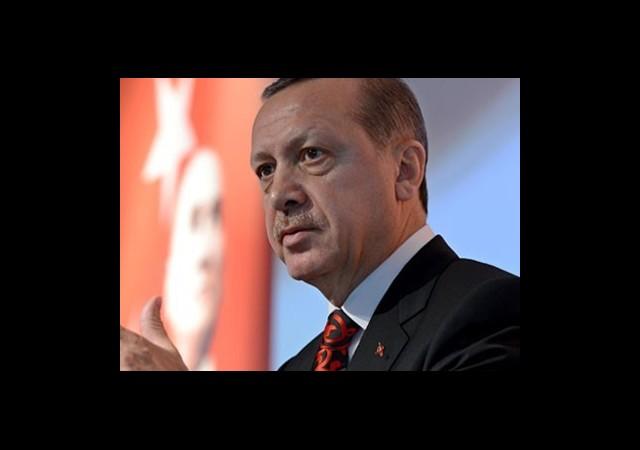 Başbakan Erdoğan'dan Gündem Yaratacak Açıklamalar
