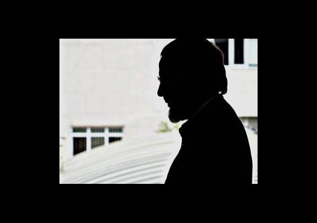 Erdoğan, Yusuf İslam İle Cuma Namazı Kıldı
