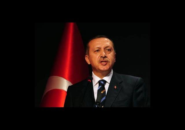 'Erdoğan'a Destek Hala Güçlü'